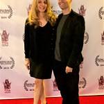Red Carpet - Golden State Film Festival
