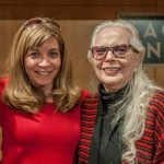 BookPALS with Barbara Bain